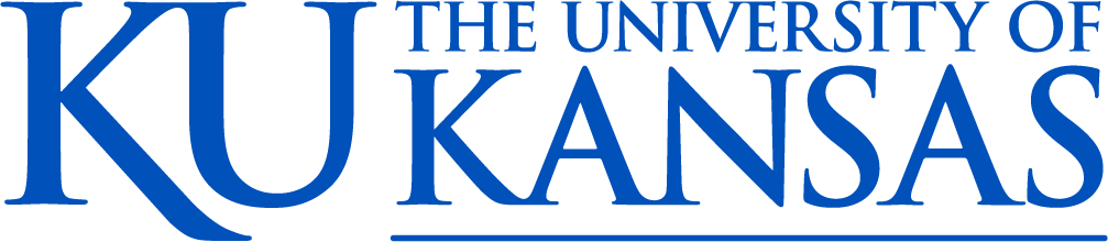 KU The University of Kansas